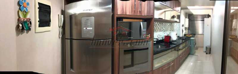 19 - Apartamento 3 quartos à venda Jardim Sulacap, Rio de Janeiro - R$ 449.000 - PSAP30683 - 19