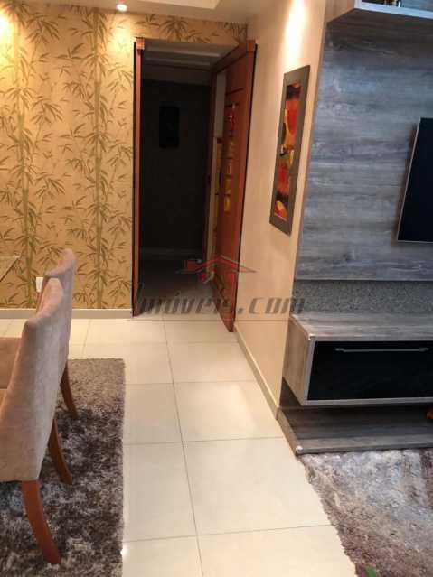28 - Apartamento 3 quartos à venda Jardim Sulacap, Rio de Janeiro - R$ 449.000 - PSAP30683 - 28
