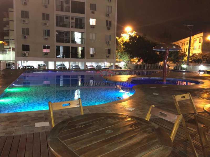 29 - Apartamento 3 quartos à venda Jardim Sulacap, Rio de Janeiro - R$ 449.000 - PSAP30683 - 29