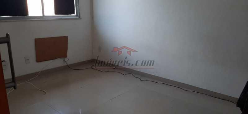 1d887a11-c245-48a0-9f30-ca3e8c - Casa de Vila 2 quartos à venda Taquara, Rio de Janeiro - R$ 169.900 - PECV20080 - 13