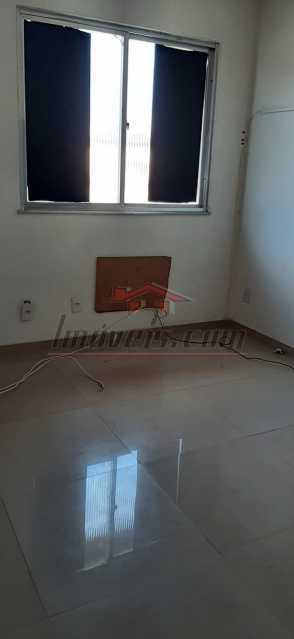 1fbddb13-15c7-4853-902e-e37280 - Casa de Vila 2 quartos à venda Taquara, Rio de Janeiro - R$ 169.900 - PECV20080 - 10