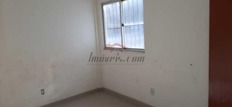 4d0a5068-4ead-44bf-ab01-b70da5 - Casa de Vila 2 quartos à venda Taquara, Rio de Janeiro - R$ 169.900 - PECV20080 - 19