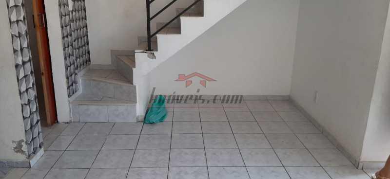 7e1a11c1-9bd2-4c09-8d61-3399df - Casa de Vila 2 quartos à venda Taquara, Rio de Janeiro - R$ 169.900 - PECV20080 - 7