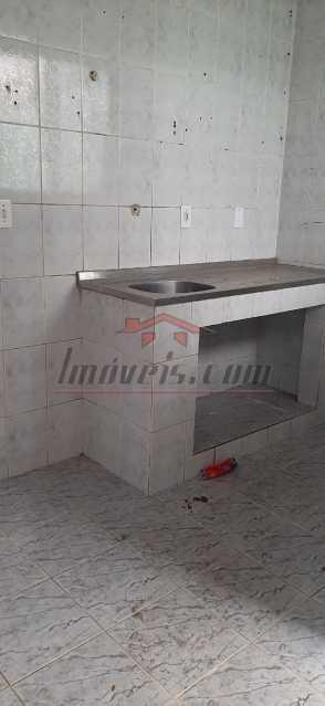 9ab3adbf-69ed-4639-aa66-36b612 - Casa de Vila 2 quartos à venda Taquara, Rio de Janeiro - R$ 169.900 - PECV20080 - 22