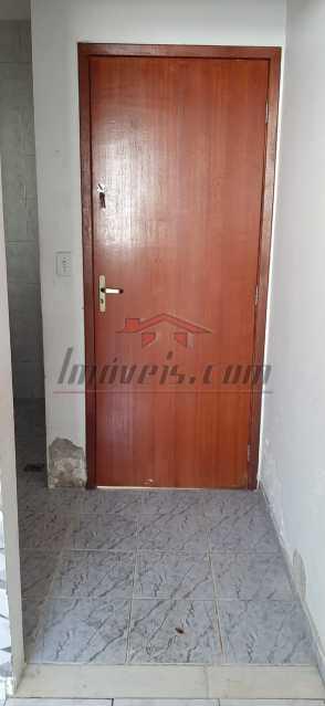 20e9ae28-db45-44b4-8646-69d5d2 - Casa de Vila 2 quartos à venda Taquara, Rio de Janeiro - R$ 169.900 - PECV20080 - 3