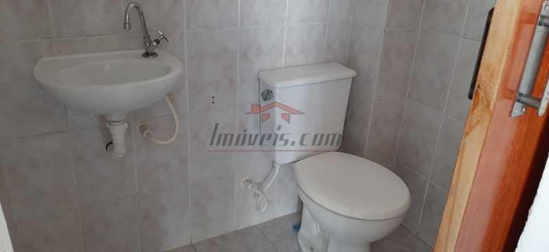 32ca3746-a38c-4d6e-ad40-8ca3e0 - Casa de Vila 2 quartos à venda Taquara, Rio de Janeiro - R$ 169.900 - PECV20080 - 24