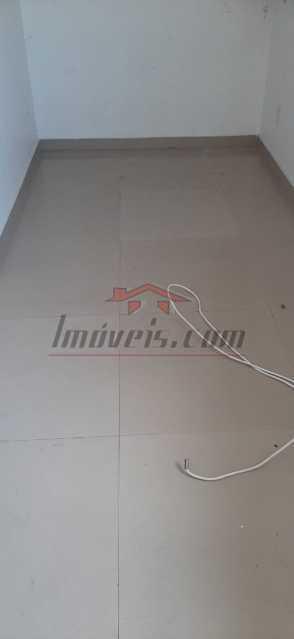 398be46e-ec17-4c31-aa77-b3d4c9 - Casa de Vila 2 quartos à venda Taquara, Rio de Janeiro - R$ 169.900 - PECV20080 - 15