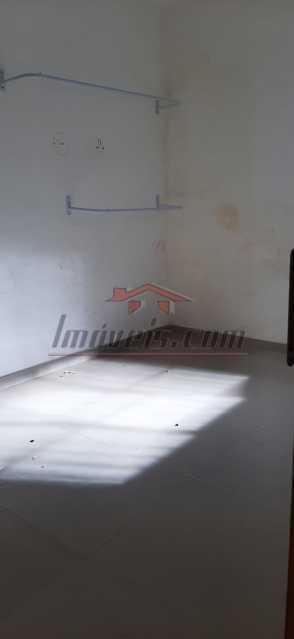 07996b7c-e444-4ebe-a38a-b52d21 - Casa de Vila 2 quartos à venda Taquara, Rio de Janeiro - R$ 169.900 - PECV20080 - 16