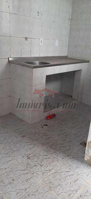 8543d234-de01-4467-86d1-87c97d - Casa de Vila 2 quartos à venda Taquara, Rio de Janeiro - R$ 169.900 - PECV20080 - 23