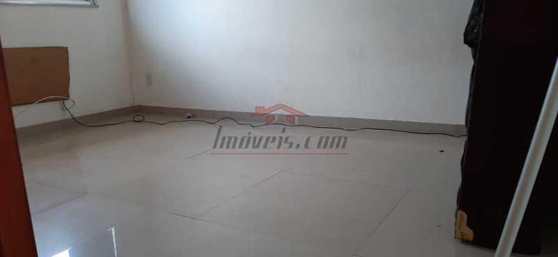 a59d8fa4-704d-4833-9a75-cc1e45 - Casa de Vila 2 quartos à venda Taquara, Rio de Janeiro - R$ 169.900 - PECV20080 - 18