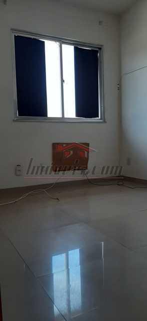 b317c6ab-7602-4db7-be1e-ccf5b4 - Casa de Vila 2 quartos à venda Taquara, Rio de Janeiro - R$ 169.900 - PECV20080 - 11