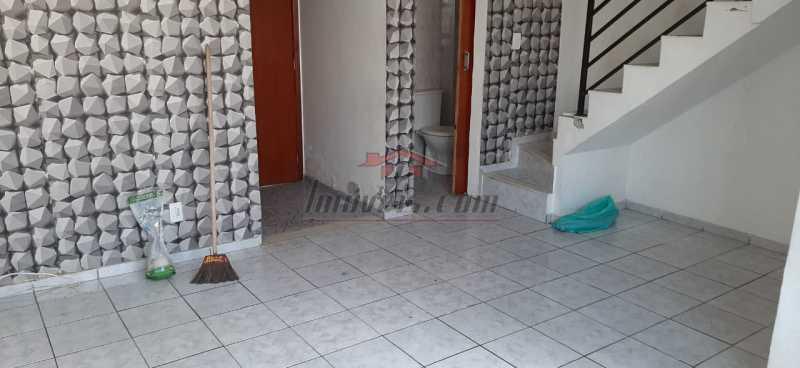 e4765ae8-f60a-41d5-859d-67ffae - Casa de Vila 2 quartos à venda Taquara, Rio de Janeiro - R$ 169.900 - PECV20080 - 6