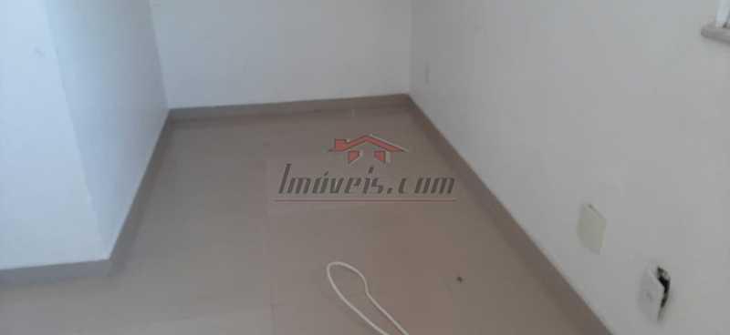 f848e89c-75f0-4ffc-a836-54ac34 - Casa de Vila 2 quartos à venda Taquara, Rio de Janeiro - R$ 169.900 - PECV20080 - 20