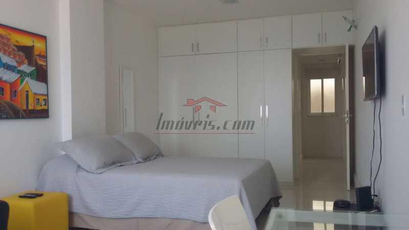 2 - Kitnet/Conjugado 40m² à venda Copacabana, Rio de Janeiro - R$ 1.250.000 - PSKI10020 - 3