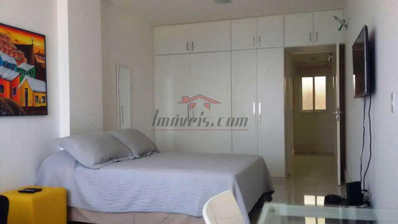 4 - Kitnet/Conjugado 40m² à venda Copacabana, Rio de Janeiro - R$ 1.250.000 - PSKI10020 - 5