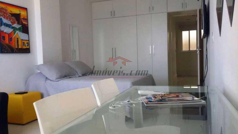 6 - Kitnet/Conjugado 40m² à venda Copacabana, Rio de Janeiro - R$ 1.250.000 - PSKI10020 - 7