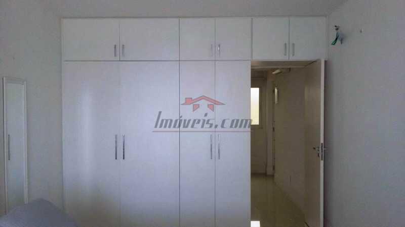 9 - Kitnet/Conjugado 40m² à venda Copacabana, Rio de Janeiro - R$ 1.250.000 - PSKI10020 - 10