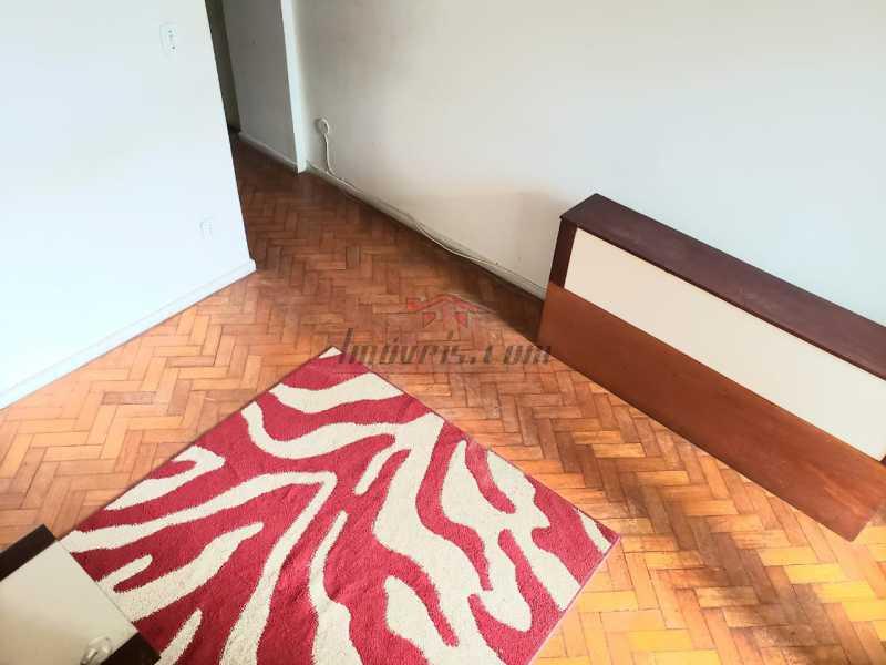 7 - Kitnet/Conjugado 30m² à venda Copacabana, Rio de Janeiro - R$ 420.000 - PSKI10021 - 8