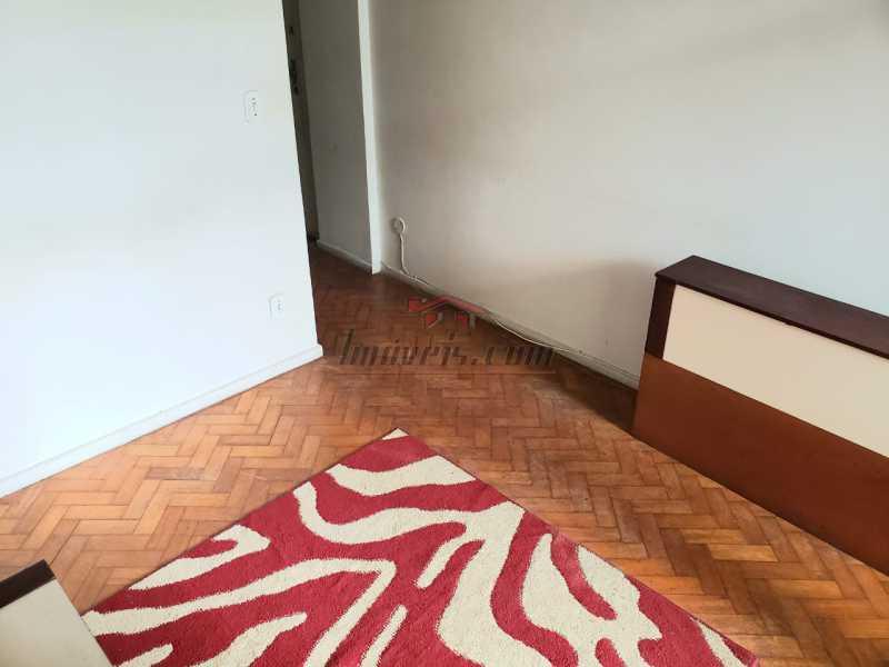 8 - Kitnet/Conjugado 30m² à venda Copacabana, Rio de Janeiro - R$ 420.000 - PSKI10021 - 9