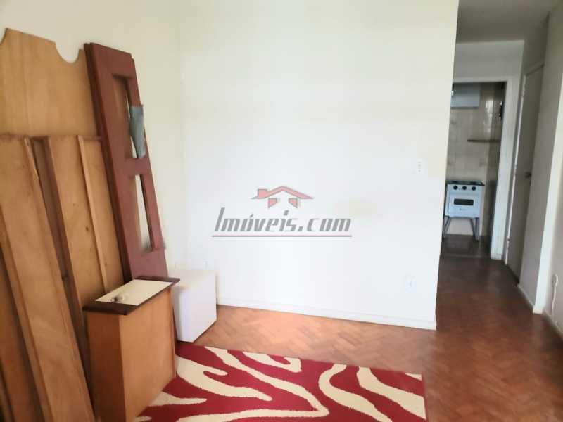 10 - Kitnet/Conjugado 30m² à venda Copacabana, Rio de Janeiro - R$ 420.000 - PSKI10021 - 11