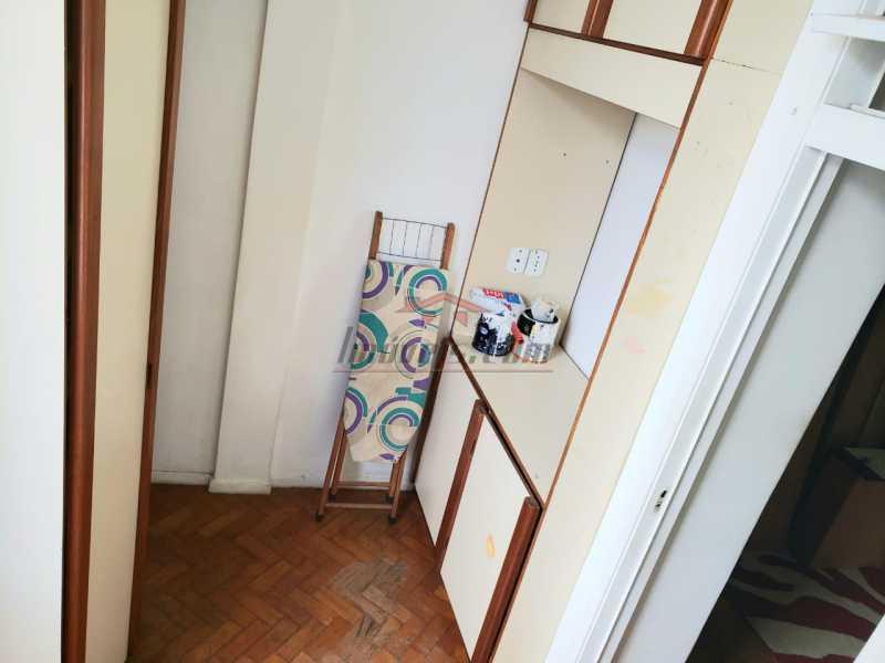 12 - Kitnet/Conjugado 30m² à venda Copacabana, Rio de Janeiro - R$ 420.000 - PSKI10021 - 13