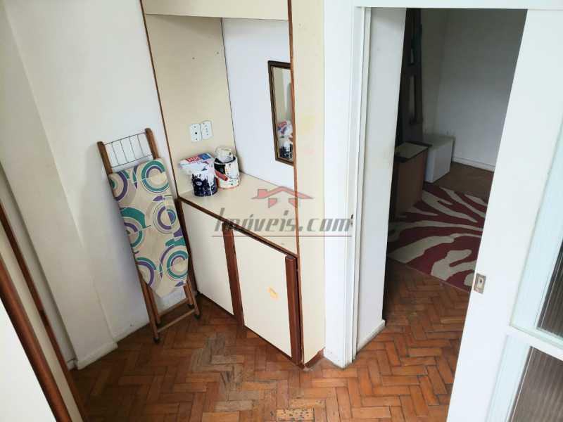 14 - Kitnet/Conjugado 30m² à venda Copacabana, Rio de Janeiro - R$ 420.000 - PSKI10021 - 15