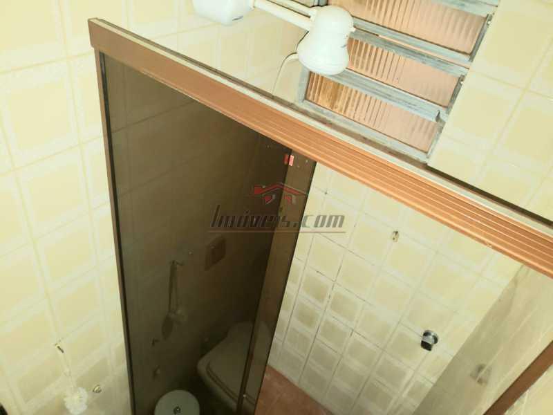 22 - Kitnet/Conjugado 30m² à venda Copacabana, Rio de Janeiro - R$ 420.000 - PSKI10021 - 23