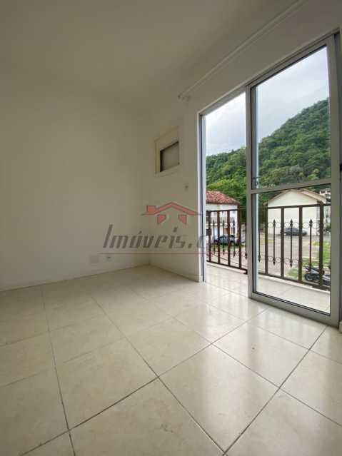 ce87decd-70ad-4c4b-a5be-f6d53b - Casa em Condomínio 3 quartos à venda Vargem Pequena, Rio de Janeiro - R$ 420.000 - PECN30312 - 3