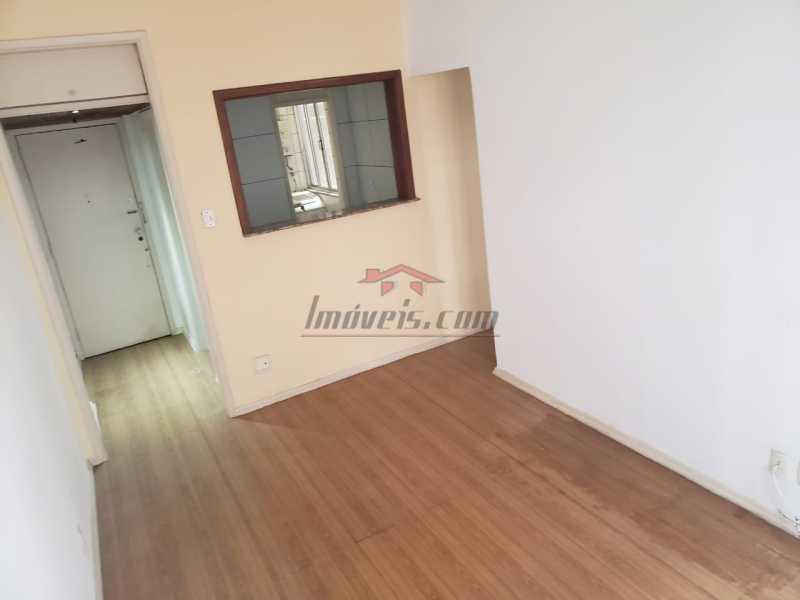 6 - Kitnet/Conjugado 50m² à venda Copacabana, Rio de Janeiro - R$ 529.000 - PSKI10023 - 10