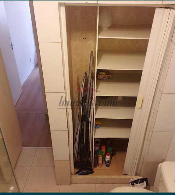 9 - Kitnet/Conjugado 50m² à venda Copacabana, Rio de Janeiro - R$ 529.000 - PSKI10023 - 13