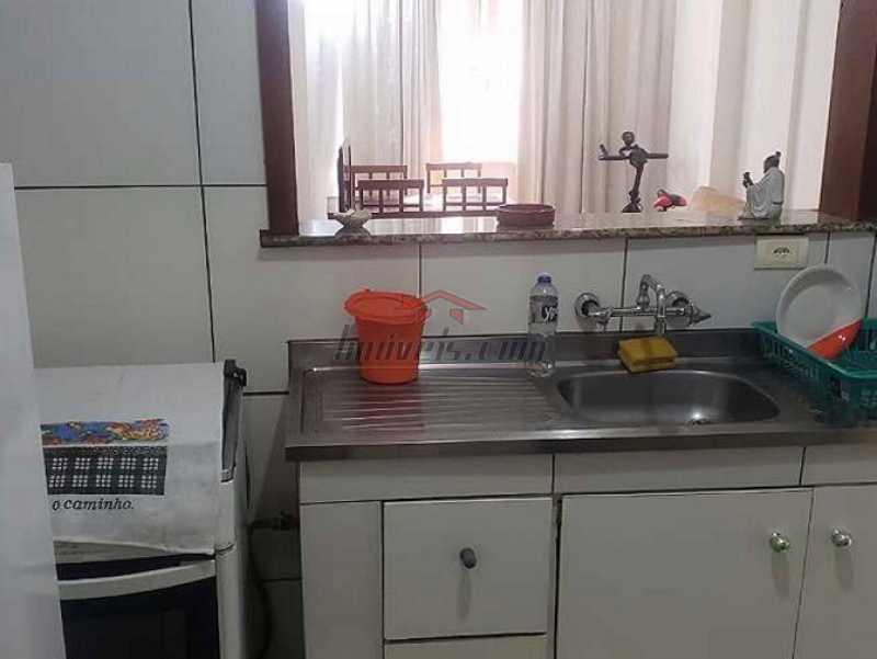 13 - Kitnet/Conjugado 50m² à venda Copacabana, Rio de Janeiro - R$ 529.000 - PSKI10023 - 17