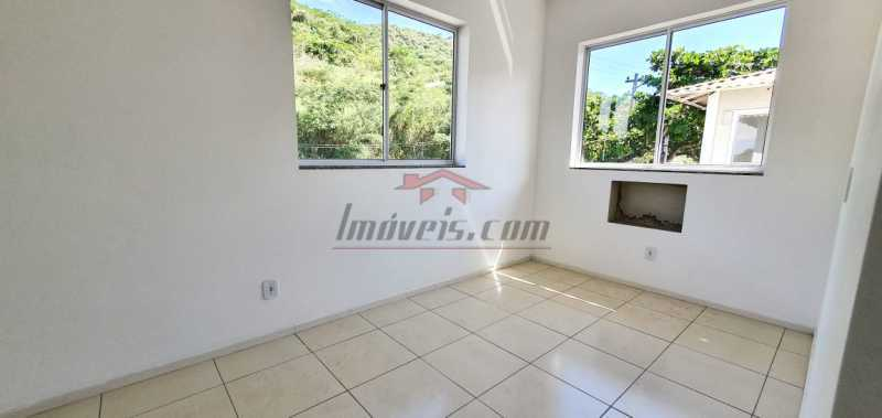 3 - Apartamento 2 quartos à venda Jardim Sulacap, Rio de Janeiro - R$ 270.000 - PSAP21973 - 5