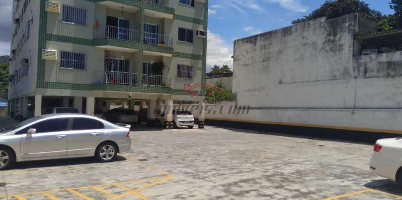 1eaf11f4-3e5f-445f-a830-12470c - Apartamento 2 quartos à venda Tanque, Rio de Janeiro - R$ 259.900 - PEAP22013 - 30