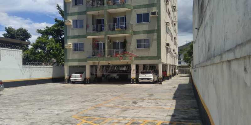 2b571fe7-8027-4c4a-a8e6-dcfe84 - Apartamento 2 quartos à venda Tanque, Rio de Janeiro - R$ 259.900 - PEAP22013 - 29