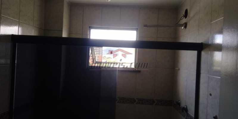 4af42b52-2d62-4792-ad72-4d13a0 - Apartamento 2 quartos à venda Tanque, Rio de Janeiro - R$ 259.900 - PEAP22013 - 16