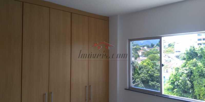 4b2b987f-5ffc-4e58-8c71-aca9bb - Apartamento 2 quartos à venda Tanque, Rio de Janeiro - R$ 259.900 - PEAP22013 - 9