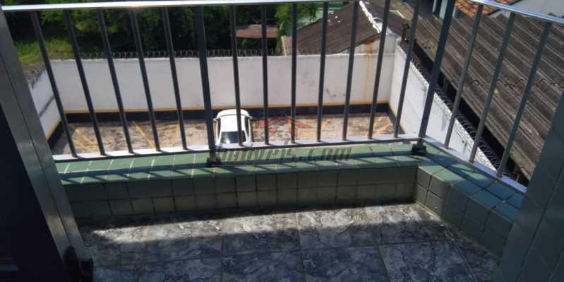 6e0b75b2-761d-467b-97a6-ac87da - Apartamento 2 quartos à venda Tanque, Rio de Janeiro - R$ 259.900 - PEAP22013 - 3