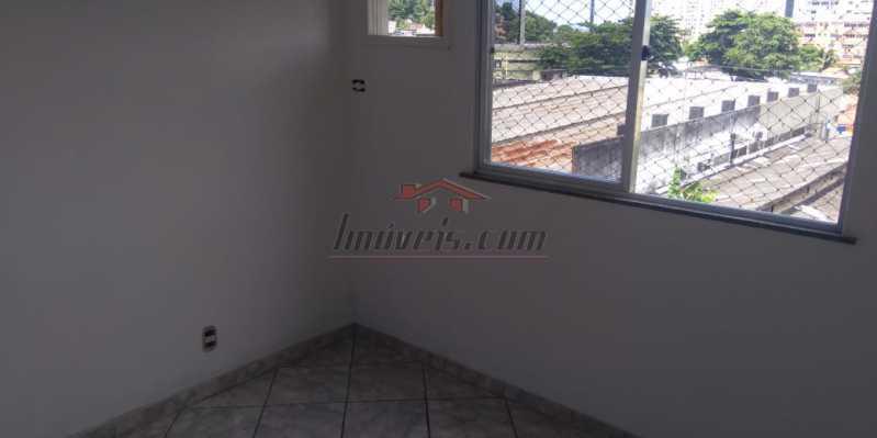 23ed4b2d-c613-415f-b8fa-1e848f - Apartamento 2 quartos à venda Tanque, Rio de Janeiro - R$ 259.900 - PEAP22013 - 5