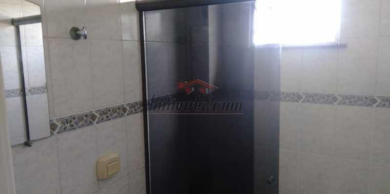 56eed19e-2d74-401b-b1ac-0d90f6 - Apartamento 2 quartos à venda Tanque, Rio de Janeiro - R$ 259.900 - PEAP22013 - 15