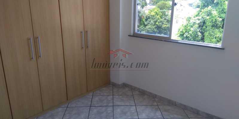 64a7b42c-2a23-4cf6-977c-ba45bd - Apartamento 2 quartos à venda Tanque, Rio de Janeiro - R$ 259.900 - PEAP22013 - 8