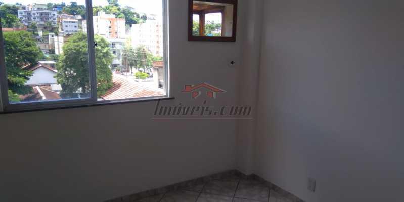 65cdfbaf-fb1c-4dc5-9277-9485d4 - Apartamento 2 quartos à venda Tanque, Rio de Janeiro - R$ 259.900 - PEAP22013 - 6