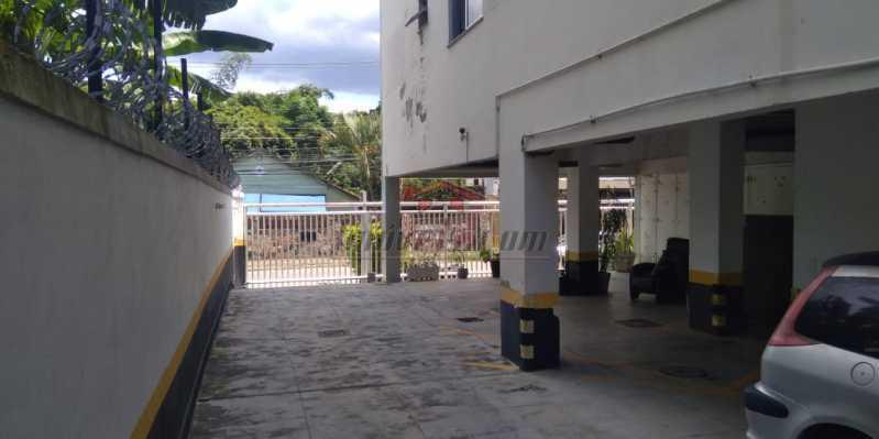 250c6a83-e26c-41a6-9527-7b0f38 - Apartamento 2 quartos à venda Tanque, Rio de Janeiro - R$ 259.900 - PEAP22013 - 27