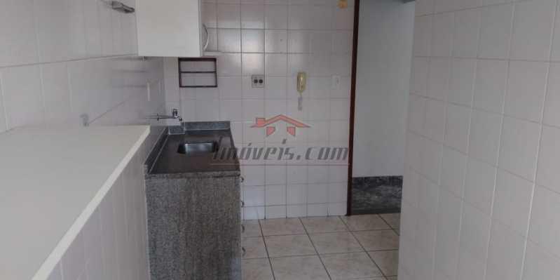 903f171f-e2c6-4f34-9d84-a15cef - Apartamento 2 quartos à venda Tanque, Rio de Janeiro - R$ 259.900 - PEAP22013 - 11
