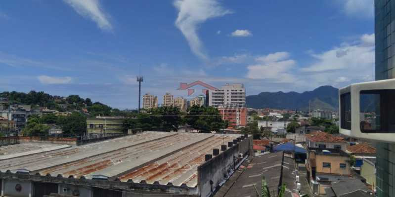 4041f149-ad67-4bd5-9fd8-6ce161 - Apartamento 2 quartos à venda Tanque, Rio de Janeiro - R$ 259.900 - PEAP22013 - 24