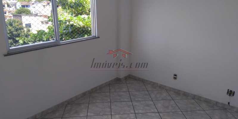 69780bf5-5043-423f-811f-177d23 - Apartamento 2 quartos à venda Tanque, Rio de Janeiro - R$ 259.900 - PEAP22013 - 7