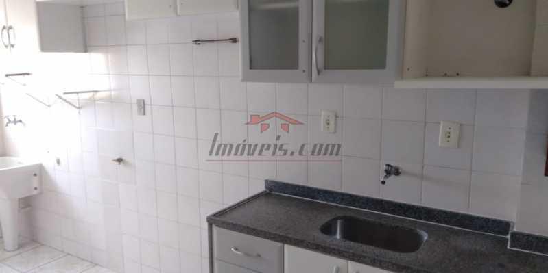 12045776-2356-4a44-bf9e-ecbebb - Apartamento 2 quartos à venda Tanque, Rio de Janeiro - R$ 259.900 - PEAP22013 - 10