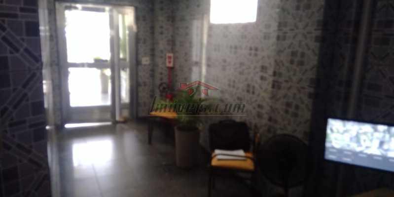 b2918352-1e23-42d6-b0ff-d036a2 - Apartamento 2 quartos à venda Tanque, Rio de Janeiro - R$ 259.900 - PEAP22013 - 26