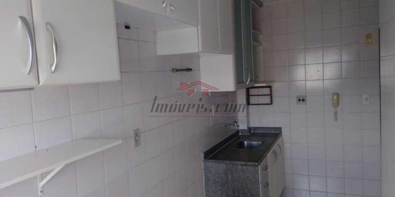 ceabb3b6-fbf5-42f6-80ef-50541c - Apartamento 2 quartos à venda Tanque, Rio de Janeiro - R$ 259.900 - PEAP22013 - 12