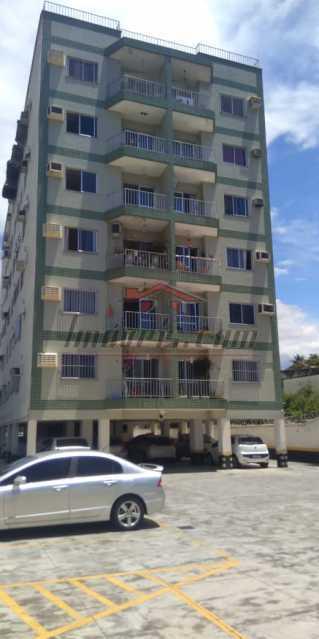 d6dc6db5-d5d6-40a3-8e57-be639c - Apartamento 2 quartos à venda Tanque, Rio de Janeiro - R$ 259.900 - PEAP22013 - 31