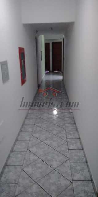 d86c11bf-04b6-41c3-8ca4-23d69f - Apartamento 2 quartos à venda Tanque, Rio de Janeiro - R$ 259.900 - PEAP22013 - 25